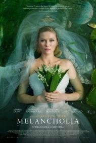 ดูหนังออนไลน์ฟรี Melancholia (2011) รักนิรันดร์ วันโลกดับ หนังเต็มเรื่อง หนังมาสเตอร์ ดูหนังHD ดูหนังออนไลน์ ดูหนังใหม่