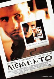 ดูหนังออนไลน์ฟรี Memento (2000) ภาพหลอนซ่อนรอยมรณะ หนังเต็มเรื่อง หนังมาสเตอร์ ดูหนังHD ดูหนังออนไลน์ ดูหนังใหม่