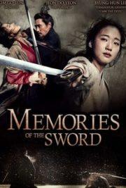 ดูหนังออนไลน์ฟรี Memories of the Sword (2015) ศึกจอมดาบชิงบัลลังก์ หนังเต็มเรื่อง หนังมาสเตอร์ ดูหนังHD ดูหนังออนไลน์ ดูหนังใหม่
