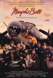 ดูหนังออนไลน์ฟรี Memphis Belle (1990) ป้อมบินเย้ยฟ้า หนังเต็มเรื่อง หนังมาสเตอร์ ดูหนังHD ดูหนังออนไลน์ ดูหนังใหม่