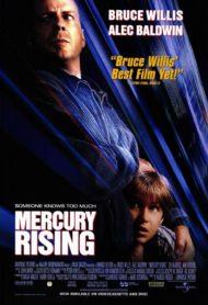 ดูหนังออนไลน์ฟรี Mercury Rising (1998) คนอึดมหากาฬผ่ารหัสนรก หนังเต็มเรื่อง หนังมาสเตอร์ ดูหนังHD ดูหนังออนไลน์ ดูหนังใหม่