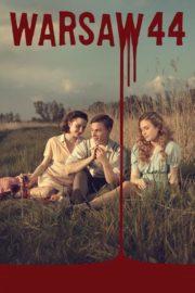 ดูหนังออนไลน์ฟรี Miasto 44 (2014) หลั่งเลือดพิทักษ์แผ่นดิน หนังเต็มเรื่อง หนังมาสเตอร์ ดูหนังHD ดูหนังออนไลน์ ดูหนังใหม่