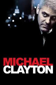 ดูหนังออนไลน์ฟรี Michael Clayton (2007) ไมเคิล เคลย์ตัน คนเหยียบยุติธรรม หนังเต็มเรื่อง หนังมาสเตอร์ ดูหนังHD ดูหนังออนไลน์ ดูหนังใหม่