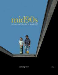 ดูหนังออนไลน์ฟรี Mid90s (2018) วัยเก๋า ก๋วน 90 หนังเต็มเรื่อง หนังมาสเตอร์ ดูหนังHD ดูหนังออนไลน์ ดูหนังใหม่