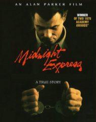 ดูหนังออนไลน์ฟรี Midnight Express (1978) รถไฟสายอิสรภาพ หนังเต็มเรื่อง หนังมาสเตอร์ ดูหนังHD ดูหนังออนไลน์ ดูหนังใหม่