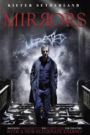 ดูหนังออนไลน์ฟรี Mirrors (2008) มันอยู่ในกระจก หนังเต็มเรื่อง หนังมาสเตอร์ ดูหนังHD ดูหนังออนไลน์ ดูหนังใหม่