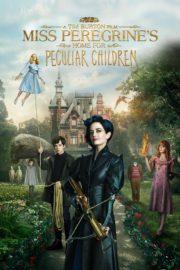 ดูหนังออนไลน์ฟรี Miss Peregrines Home for Peculiar Children (2016) บ้านเพริกริน เด็กสุดมหัศจรรย์ หนังเต็มเรื่อง หนังมาสเตอร์ ดูหนังHD ดูหนังออนไลน์ ดูหนังใหม่