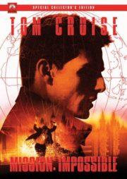 ดูหนังออนไลน์ฟรี Mission Impossible 1 (1996) มิชชั่นอิมพอสซิเบิ้ล 1 หนังเต็มเรื่อง หนังมาสเตอร์ ดูหนังHD ดูหนังออนไลน์ ดูหนังใหม่