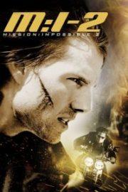 ดูหนังออนไลน์ฟรี Mission Impossible 2 (2000) มิชชั่นอิมพอสซิเบิ้ล 2 หนังเต็มเรื่อง หนังมาสเตอร์ ดูหนังHD ดูหนังออนไลน์ ดูหนังใหม่