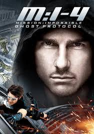 ดูหนังออนไลน์ฟรี Mission Impossible 4 (2011) มิชชั่นอิมพอสซิเบิ้ล 4 ปฏิบัติการไร้เงา หนังเต็มเรื่อง หนังมาสเตอร์ ดูหนังHD ดูหนังออนไลน์ ดูหนังใหม่
