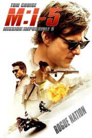 ดูหนังออนไลน์ฟรี Mission Impossible 5 (2015) มิชชั่นอิมพอสซิเบิ้ล 5 ปฏิบัติการรัฐอำพราง หนังเต็มเรื่อง หนังมาสเตอร์ ดูหนังHD ดูหนังออนไลน์ ดูหนังใหม่
