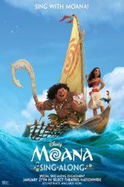 ดูหนังออนไลน์ฟรี Moana (2016) ผจญภัยตำนานหมู่เกาะทะเลใต้ หนังเต็มเรื่อง หนังมาสเตอร์ ดูหนังHD ดูหนังออนไลน์ ดูหนังใหม่