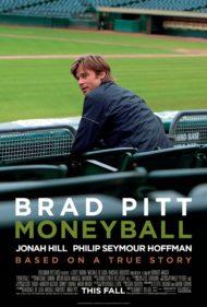 ดูหนังออนไลน์ฟรี Moneyball (2011) เกมล้มยักษ์ หนังเต็มเรื่อง หนังมาสเตอร์ ดูหนังHD ดูหนังออนไลน์ ดูหนังใหม่