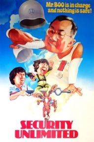 ดูหนังออนไลน์ฟรี Mr Boo 4 Security Unlimited (1981) 3 เฮงไม่จำกัด หนังเต็มเรื่อง หนังมาสเตอร์ ดูหนังHD ดูหนังออนไลน์ ดูหนังใหม่
