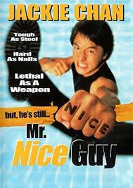 ดูหนังออนไลน์ฟรี Mr. Nice Guy (1997) ใหญ่ทับใหญ่ หนังเต็มเรื่อง หนังมาสเตอร์ ดูหนังHD ดูหนังออนไลน์ ดูหนังใหม่