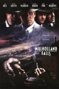 ดูหนังออนไลน์ฟรี Mulholland Falls (1996) องค์กรเถื่อนพันธุ์โหด หนังเต็มเรื่อง หนังมาสเตอร์ ดูหนังHD ดูหนังออนไลน์ ดูหนังใหม่