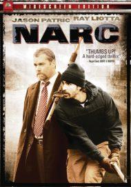 ดูหนังออนไลน์ฟรี Narc (2002) คนระห่ำ หนังเต็มเรื่อง หนังมาสเตอร์ ดูหนังHD ดูหนังออนไลน์ ดูหนังใหม่