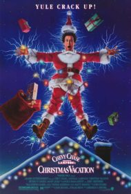 ดูหนังออนไลน์ฟรี National Lampoon's Christmas Vacation (1989) ร้อนนักก็พักร้อน ตอน คริสต์มาสอลเวง หนังเต็มเรื่อง หนังมาสเตอร์ ดูหนังHD ดูหนังออนไลน์ ดูหนังใหม่