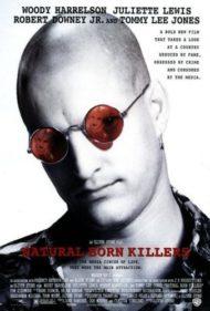 ดูหนังออนไลน์ฟรี Natural Born Killers (1994) เธอกับฉัน..คู่โหดพันธุ์อำมหิต หนังเต็มเรื่อง หนังมาสเตอร์ ดูหนังHD ดูหนังออนไลน์ ดูหนังใหม่