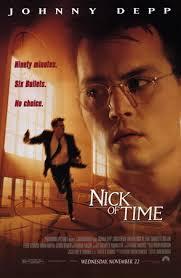 ดูหนังออนไลน์ฟรี Nick of Time (1995) ฝ่าเส้นตายเฉียดนรก หนังเต็มเรื่อง หนังมาสเตอร์ ดูหนังHD ดูหนังออนไลน์ ดูหนังใหม่