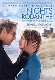 ดูหนังออนไลน์ฟรี Nights In Rodanthe (2008) โรดันเต้รำลึก หนังเต็มเรื่อง หนังมาสเตอร์ ดูหนังHD ดูหนังออนไลน์ ดูหนังใหม่