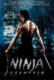 ดูหนังออนไลน์ฟรี Ninja Assassin (2009) แค้นสังหาร เทพบุตรนินจามหากาฬ หนังเต็มเรื่อง หนังมาสเตอร์ ดูหนังHD ดูหนังออนไลน์ ดูหนังใหม่