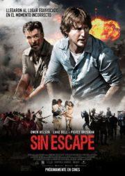 ดูหนังออนไลน์ฟรี No Escape (2015) หนีตาย ฝ่านรกข้ามแดน หนังเต็มเรื่อง หนังมาสเตอร์ ดูหนังHD ดูหนังออนไลน์ ดูหนังใหม่