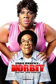 ดูหนังออนไลน์ฟรี Norbit (2007) นอร์บิทหนุ่มเฟอะฟะ กับตุ๊ต๊ะยัยมารร้าย หนังเต็มเรื่อง หนังมาสเตอร์ ดูหนังHD ดูหนังออนไลน์ ดูหนังใหม่