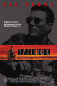 ดูหนังออนไลน์ฟรี Nowhere to Run (1993) คนอึดองศาเดือด หนังเต็มเรื่อง หนังมาสเตอร์ ดูหนังHD ดูหนังออนไลน์ ดูหนังใหม่