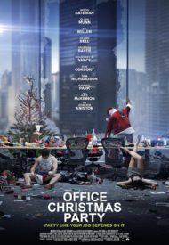 ดูหนังออนไลน์ฟรี Office Christmas Party (2016) ออฟฟิศ คริสต์มาส ปาร์ตี้ หนังเต็มเรื่อง หนังมาสเตอร์ ดูหนังHD ดูหนังออนไลน์ ดูหนังใหม่