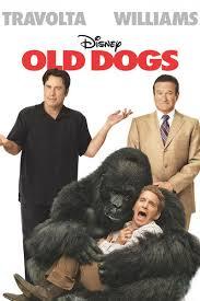 ดูหนังออนไลน์ฟรี Old Dogs (2009) คู่ป๊ะป๋า ซ่าส์ลืมแก่ หนังเต็มเรื่อง หนังมาสเตอร์ ดูหนังHD ดูหนังออนไลน์ ดูหนังใหม่