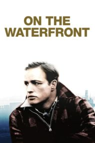 ดูหนังออนไลน์ฟรี On the Waterfront (1954) กรรมกรท่าเรือ หนังเต็มเรื่อง หนังมาสเตอร์ ดูหนังHD ดูหนังออนไลน์ ดูหนังใหม่