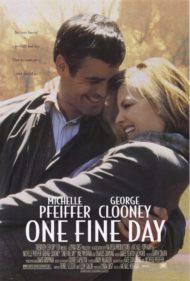 ดูหนังออนไลน์ฟรี One Fine Day (1996) วันหัวใจสะกิดกัน หนังเต็มเรื่อง หนังมาสเตอร์ ดูหนังHD ดูหนังออนไลน์ ดูหนังใหม่