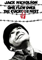 ดูหนังออนไลน์ฟรี One Flew Over the Cuckoo s Nest (1975) บ้าก็บ้าวะ หนังเต็มเรื่อง หนังมาสเตอร์ ดูหนังHD ดูหนังออนไลน์ ดูหนังใหม่