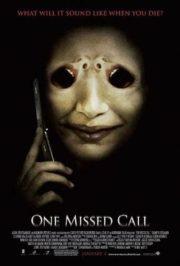 ดูหนังออนไลน์ฟรี One Missed Call (2008) สายไม่รับ ดับสยอง หนังเต็มเรื่อง หนังมาสเตอร์ ดูหนังHD ดูหนังออนไลน์ ดูหนังใหม่