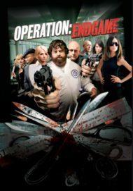 ดูหนังออนไลน์ฟรี Operation Endgame (2010) ปฏิบัติการล้างบางทีมอึด หนังเต็มเรื่อง หนังมาสเตอร์ ดูหนังHD ดูหนังออนไลน์ ดูหนังใหม่