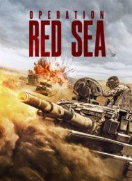 ดูหนังออนไลน์ฟรี Operation Red Sea (2018) ยุทธภูมิทะเลแดง หนังเต็มเรื่อง หนังมาสเตอร์ ดูหนังHD ดูหนังออนไลน์ ดูหนังใหม่
