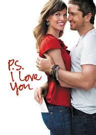 ดูหนังออนไลน์ฟรี P.S. I Love You (2007) ป.ล.ผมจะรักคุณตลอดไป หนังเต็มเรื่อง หนังมาสเตอร์ ดูหนังHD ดูหนังออนไลน์ ดูหนังใหม่