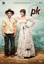 ดูหนังออนไลน์ฟรี PK (2014) พีเค ผู้ชายปาฏิหาริย์ หนังเต็มเรื่อง หนังมาสเตอร์ ดูหนังHD ดูหนังออนไลน์ ดูหนังใหม่