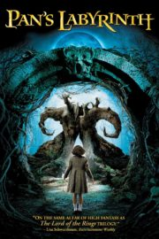 ดูหนังออนไลน์ฟรี Pan's Labyrinth (2006) อัศจรรย์แดนฝัน มหัศจรรย์เขาวงกต หนังเต็มเรื่อง หนังมาสเตอร์ ดูหนังHD ดูหนังออนไลน์ ดูหนังใหม่