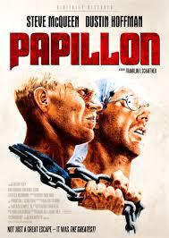 ดูหนังออนไลน์ฟรี Papillon (1973) ปาปิยอง ผีเสื้อเสรีที่โหยหาอิสรภาพ หนังเต็มเรื่อง หนังมาสเตอร์ ดูหนังHD ดูหนังออนไลน์ ดูหนังใหม่