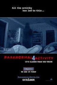ดูหนังออนไลน์ฟรี Paranormal Activity 4 (2012) เรียลลิตี้ ขนหัวลุก 4 หนังเต็มเรื่อง หนังมาสเตอร์ ดูหนังHD ดูหนังออนไลน์ ดูหนังใหม่