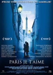 ดูหนังออนไลน์ฟรี Paris je t'aime (2006) มหานครแห่งรัก หนังเต็มเรื่อง หนังมาสเตอร์ ดูหนังHD ดูหนังออนไลน์ ดูหนังใหม่