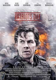 ดูหนังออนไลน์ฟรี Patriots Day (2016) วินาศกรรมปิดเมือง หนังเต็มเรื่อง หนังมาสเตอร์ ดูหนังHD ดูหนังออนไลน์ ดูหนังใหม่