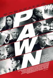 ดูหนังออนไลน์ฟรี Pawn (2013) รุกฆาตคนปล้นคน หนังเต็มเรื่อง หนังมาสเตอร์ ดูหนังHD ดูหนังออนไลน์ ดูหนังใหม่
