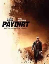 ดูหนังออนไลน์ฟรี Paydirt (2020) หนังเต็มเรื่อง หนังมาสเตอร์ ดูหนังHD ดูหนังออนไลน์ ดูหนังใหม่