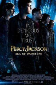 ดูหนังออนไลน์ฟรี Percy Jackson 2 (2013) เพอร์ซี่ย์ แจ็คสัน อาถรรพ์ทะเลปีศาจ หนังเต็มเรื่อง หนังมาสเตอร์ ดูหนังHD ดูหนังออนไลน์ ดูหนังใหม่