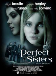 ดูหนังออนไลน์ฟรี Perfect Sisters (2014) พฤติกรรมซ่อนนรก หนังเต็มเรื่อง หนังมาสเตอร์ ดูหนังHD ดูหนังออนไลน์ ดูหนังใหม่