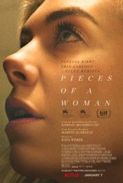 ดูหนังออนไลน์ฟรี Pieces of a Woman (2020) ยากแท้ หยั่งไหว ใจสตรี หนังเต็มเรื่อง หนังมาสเตอร์ ดูหนังHD ดูหนังออนไลน์ ดูหนังใหม่