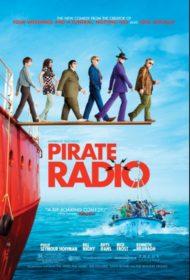 ดูหนังออนไลน์ฟรี Pirate Radio (2009) แก๊งฮากลิ้ง ซิ่งเรือร็อค หนังเต็มเรื่อง หนังมาสเตอร์ ดูหนังHD ดูหนังออนไลน์ ดูหนังใหม่